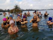 Morsy Opole - Rozpoczęcie Sezonu - 8420_foto_24opole_040.jpg