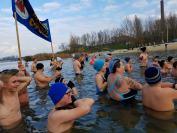 Morsy Opole - Rozpoczęcie Sezonu - 8420_foto_24opole_043.jpg