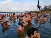 Morsy Opole - Rozpoczęcie Sezonu - 8420_foto_24opole_058.jpg