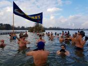 Morsy Opole - Rozpoczęcie Sezonu - 8420_foto_24opole_076.jpg
