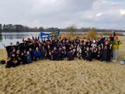 Morsy Opole - Rozpoczęcie Sezonu - 8420_foto_24opole_083.jpg
