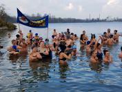 Morsy Opole - Rozpoczęcie Sezonu - 8420_foto_24opole_085.jpg