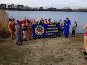 Mikołajkowe Morsowanie na Kąpielisku Bolko w Opolu - 8426_foto_24opole_004.jpg