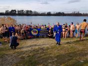 Mikołajkowe Morsowanie na Kąpielisku Bolko w Opolu - 8426_foto_24opole_006.jpg
