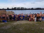 Mikołajkowe Morsowanie na Kąpielisku Bolko w Opolu - 8426_foto_24opole_009.jpg