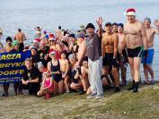 Mikołajkowe Morsowanie na Kąpielisku Bolko w Opolu - 8426_foto_24opole_011.jpg