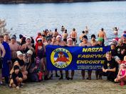 Mikołajkowe Morsowanie na Kąpielisku Bolko w Opolu - 8426_foto_24opole_012.jpg