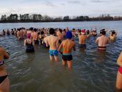 Mikołajkowe Morsowanie na Kąpielisku Bolko w Opolu - 8426_foto_24opole_015.jpg