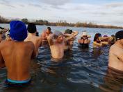 Mikołajkowe Morsowanie na Kąpielisku Bolko w Opolu - 8426_foto_24opole_018.jpg