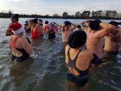 Mikołajkowe Morsowanie na Kąpielisku Bolko w Opolu - 8426_foto_24opole_021.jpg