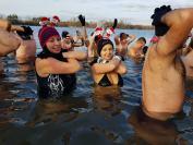 Mikołajkowe Morsowanie na Kąpielisku Bolko w Opolu - 8426_foto_24opole_023.jpg