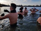 Mikołajkowe Morsowanie na Kąpielisku Bolko w Opolu - 8426_foto_24opole_026.jpg