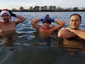 Mikołajkowe Morsowanie na Kąpielisku Bolko w Opolu - 8426_foto_24opole_027.jpg