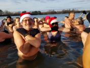 Mikołajkowe Morsowanie na Kąpielisku Bolko w Opolu - 8426_foto_24opole_031.jpg