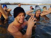 Mikołajkowe Morsowanie na Kąpielisku Bolko w Opolu - 8426_foto_24opole_041.jpg