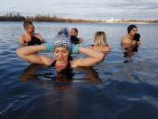 Mikołajkowe Morsowanie na Kąpielisku Bolko w Opolu - 8426_foto_24opole_042.jpg