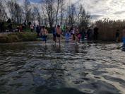 Mikołajkowe Morsowanie na Kąpielisku Bolko w Opolu - 8426_foto_24opole_044.jpg