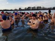 Mikołajkowe Morsowanie na Kąpielisku Bolko w Opolu - 8426_foto_24opole_048.jpg