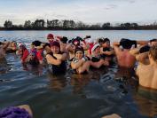 Mikołajkowe Morsowanie na Kąpielisku Bolko w Opolu - 8426_foto_24opole_050.jpg