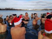 Mikołajkowe Morsowanie na Kąpielisku Bolko w Opolu - 8426_foto_24opole_051.jpg