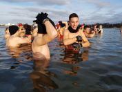 Mikołajkowe Morsowanie na Kąpielisku Bolko w Opolu - 8426_foto_24opole_055.jpg