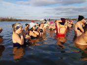 Mikołajkowe Morsowanie na Kąpielisku Bolko w Opolu - 8426_foto_24opole_056.jpg