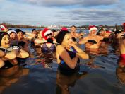Mikołajkowe Morsowanie na Kąpielisku Bolko w Opolu - 8426_foto_24opole_059.jpg