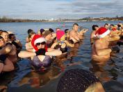 Mikołajkowe Morsowanie na Kąpielisku Bolko w Opolu - 8426_foto_24opole_060.jpg