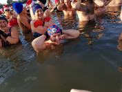 Mikołajkowe Morsowanie na Kąpielisku Bolko w Opolu - 8426_foto_24opole_065.jpg