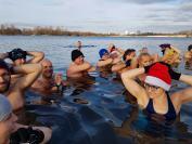 Mikołajkowe Morsowanie na Kąpielisku Bolko w Opolu - 8426_foto_24opole_067.jpg