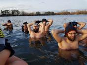 Mikołajkowe Morsowanie na Kąpielisku Bolko w Opolu - 8426_foto_24opole_068.jpg