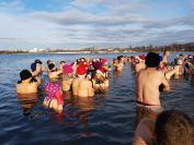 Mikołajkowe Morsowanie na Kąpielisku Bolko w Opolu - 8426_foto_24opole_072.jpg