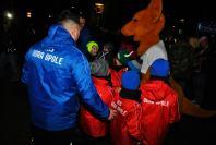 Spotkanie Opłatkowe Sportowców 2019 - 8429_foto_24opole_004.jpg