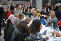 27 Wigilia dla samotnych, bezdomnych i potrzebujących w Opolu - 8430_foto_24opole_005.jpg