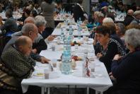 27 Wigilia dla samotnych, bezdomnych i potrzebujących w Opolu - 8430_foto_24opole_013.jpg