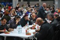 27 Wigilia dla samotnych, bezdomnych i potrzebujących w Opolu - 8430_foto_24opole_019.jpg
