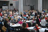 27 Wigilia dla samotnych, bezdomnych i potrzebujących w Opolu - 8430_foto_24opole_026.jpg