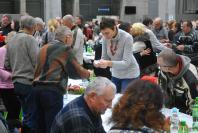 27 Wigilia dla samotnych, bezdomnych i potrzebujących w Opolu - 8430_foto_24opole_042.jpg