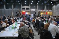 27 Wigilia dla samotnych, bezdomnych i potrzebujących w Opolu - 8430_foto_24opole_051.jpg