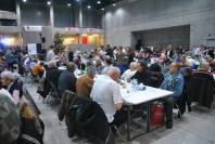 27 Wigilia dla samotnych, bezdomnych i potrzebujących w Opolu - 8430_foto_24opole_055.jpg