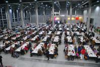 27 Wigilia dla samotnych, bezdomnych i potrzebujących w Opolu - 8430_foto_24opole_056.jpg