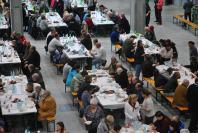 27 Wigilia dla samotnych, bezdomnych i potrzebujących w Opolu - 8430_foto_24opole_061.jpg