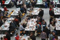 27 Wigilia dla samotnych, bezdomnych i potrzebujących w Opolu - 8430_foto_24opole_063.jpg