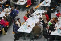 27 Wigilia dla samotnych, bezdomnych i potrzebujących w Opolu - 8430_foto_24opole_064.jpg