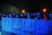 Sylwester pod Amfiteatrem w Opolu 2019 - Oddział Zamknięty, Jarecki, BRK, Grubson - 8432_foto_24opole_030.jpg