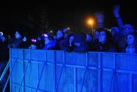 Sylwester pod Amfiteatrem w Opolu 2019 - Oddział Zamknięty, Jarecki, BRK, Grubson - 8432_foto_24opole_033.jpg