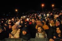 Sylwester pod Amfiteatrem w Opolu 2019 - Oddział Zamknięty, Jarecki, BRK, Grubson - 8432_foto_24opole_108.jpg