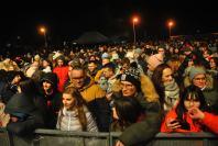 Sylwester pod Amfiteatrem w Opolu 2019 - Oddział Zamknięty, Jarecki, BRK, Grubson - 8432_foto_24opole_114.jpg