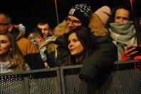 Sylwester pod Amfiteatrem w Opolu 2019 - Oddział Zamknięty, Jarecki, BRK, Grubson - 8432_foto_24opole_116.jpg