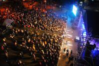 Sylwester pod Amfiteatrem w Opolu 2019 - Oddział Zamknięty, Jarecki, BRK, Grubson - 8432_foto_24opole_172.jpg